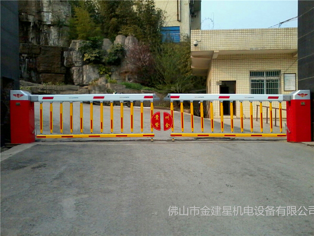 http://www.lsjianxing.com/uploadfile/image/20170526/20170526103122077947.jpg